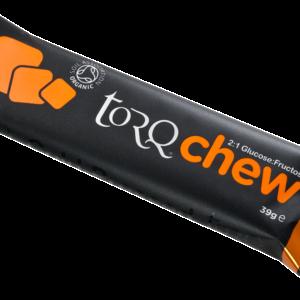 TORNS030004 - TORQ - BARRES - x1 MANGUE BIO 01